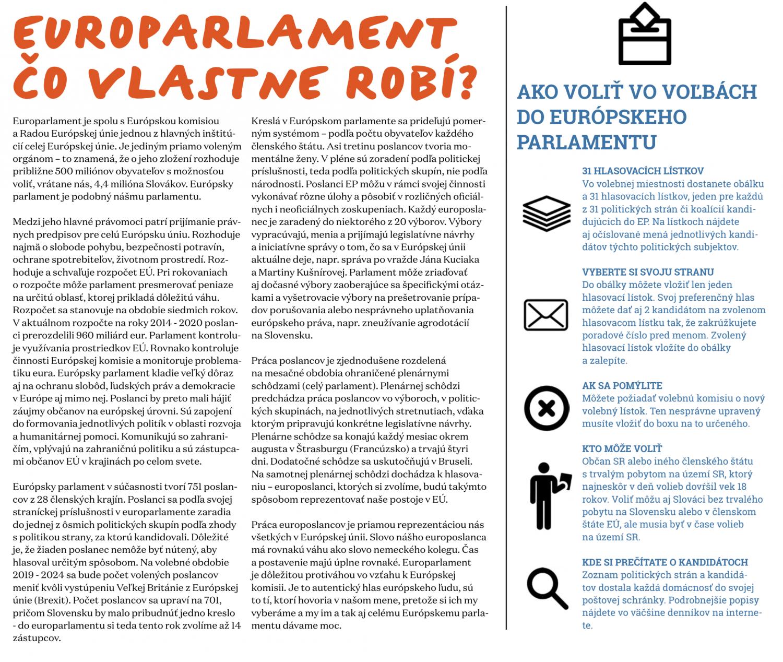 europarlament-co-vlastne-robi